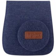 Fujifilm Instax Mini 8 Soft Case jeans