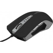Mouse Gaming ESPERANZA EM122K Black Dragon (Negru)