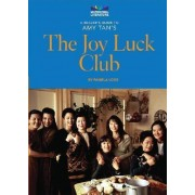 A Reader's Guide to Amy Tan's the Joy Luck Club by Pamela Loos