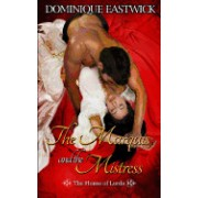 The Marquis and the Mistress: House of Lords Book #2