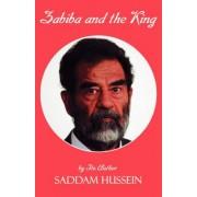 Zabiba and the King by Saddam Hussein