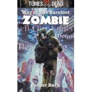 Tomes of the Dead by Jasper Bark