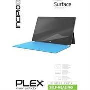 "Geeko Incipio 10"" Screen Protector, Retail Box, 1"