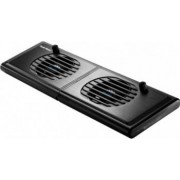 Stand Racire Cooler-Master NotePal P2 14