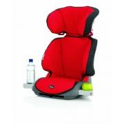 Auto Sedište za decu Adventure Elisa 15-36kg ROMER
