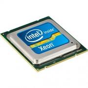 Lenovo EBG Topseller Intel Xeon CPU E5 - 2640 V4 10 C