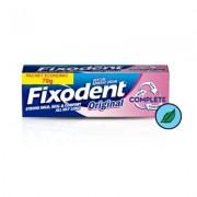FIXODENT Complete Original 70ml