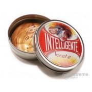 Plastelină - bronz lucios