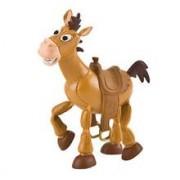 Figurina Bullseye, Toy Story 3