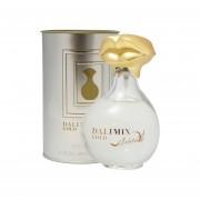 Salvador Dali Dalimix Gold para mujer EDT 100 ml sellado