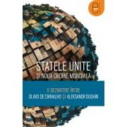 Statele Unite si Noua Ordine Mondiala (eBook)