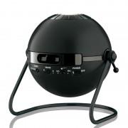 Sega Toys Planetario portatile Homestar Pro Original