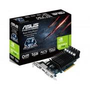 nVidia GeForce GT 730 1GB 64bit GT730-SL-1GD3-BRK