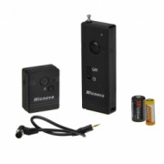 Micnova MQ-NW2 - declansator radio pentru Nikon D4, D700, D800