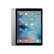 APPLE iPad Pro 12.9 WiFi + Cellular 128GB Space Gray