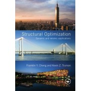 Structural Optimization by Franklin Y. Cheng