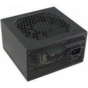 Cougar 500 Watt ATX12V Haswell Ready Power Supply SL500