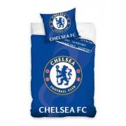 Chelsea ágynemű