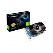 Tarjeta de Video Gigabyte NVIDIA GeForce GT 730, 2GB 128-bit DDR3, PCI Express 2.0
