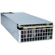 IBM 94Y6668 Alimentation pour PC 550 W