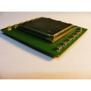 Procesor Intel Xeon 2.80 GHz SL6M7