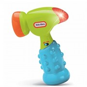 Little Tikes DiscoverSounds Hammer