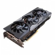 Placa Video Sapphire AMD Radeon R9 FURY OC, 4GB HBM