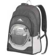 High Sierra Widget 30 L Backpack(Black, Grey)