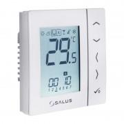Termostat programabil in doza Salus VS30W