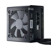 Fractal Design Integra M 650 Watt