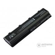 Baterie laptop Titan Energy (Compaq HSTNN-CQ42 5200mAh)