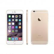 Apple iPhone 6S Plus 128 Go Or Débloqué