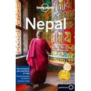 Vv.aa. Nepal 2016 (4ª Ed.) (lonely Planet)