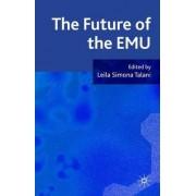 The Future of EMU by Leila Simona Talani