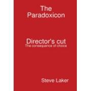 The Paradoxicon (Director's Cut)