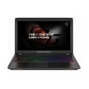 Asus GL553VE-FY052T Intel Core i7-7700HQ 90NB0DX3-M01770