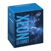 BX80677E31225V6
