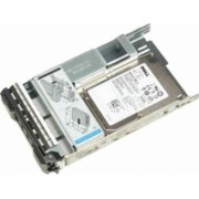 HDD Server Dell 400-AEFW Hot-plug 1.2TB 10000 RPM SAS 6G 3.5 inch
