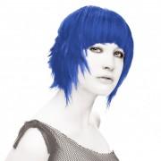 Tinta Stargazer Coral Blue