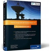 Universe Design with SAP Businessobjects Bi: the Comprehensive Guide by Christian Ah-Soon