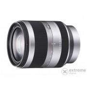 Obiectiv Sony 18-200/F3.5-6.3 LE OSS