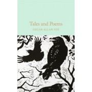 Tales & Poems of Edgar Allan Poe