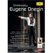 P.I. Tchaikovsky - Eugene Onegin (0044007344347) (2 DVD)
