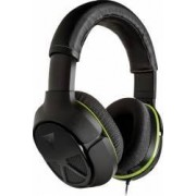 Casti Gaming Turtle Beach EAR FORCE STEALTH XO FOUR