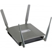 Acces point D-Link DAP-2690