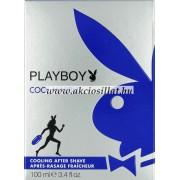 Playboy Malibu after shave 100ml