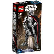 LEGO Starwars 75118 Captain Phasma