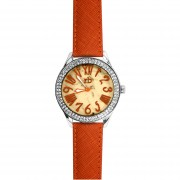 orologio rocco barocco donna rb0234 mod. rainbow
