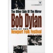 Bob Dylan - The Other Side Of The Mirror (0886971446692) (1 DVD)