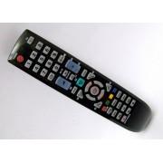 Дистанционно управление RC SAMSUNG BN59-00862A LCD PLASMA TV DVD